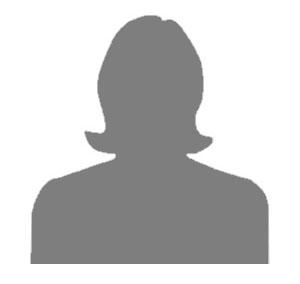 Avatar: Наталья