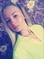 Avatar: Ольга