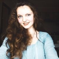 Avatar: Sofia