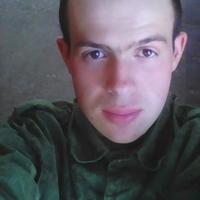 Avatar: Oleg