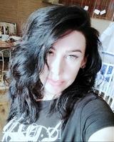 Avatar: Svetlana