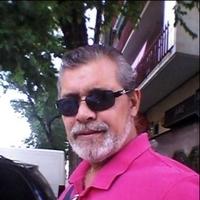 Avatar: Jorge