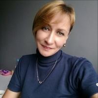 Avatar: Ирина