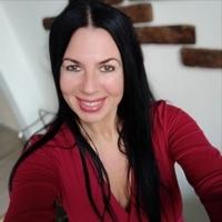 Avatar: Olga