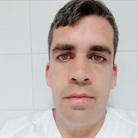 Avatar: Fernando