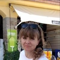 Avatar: Людмила