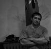 Evgenii Tsimbalov