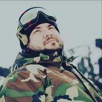Avatar: Grigory