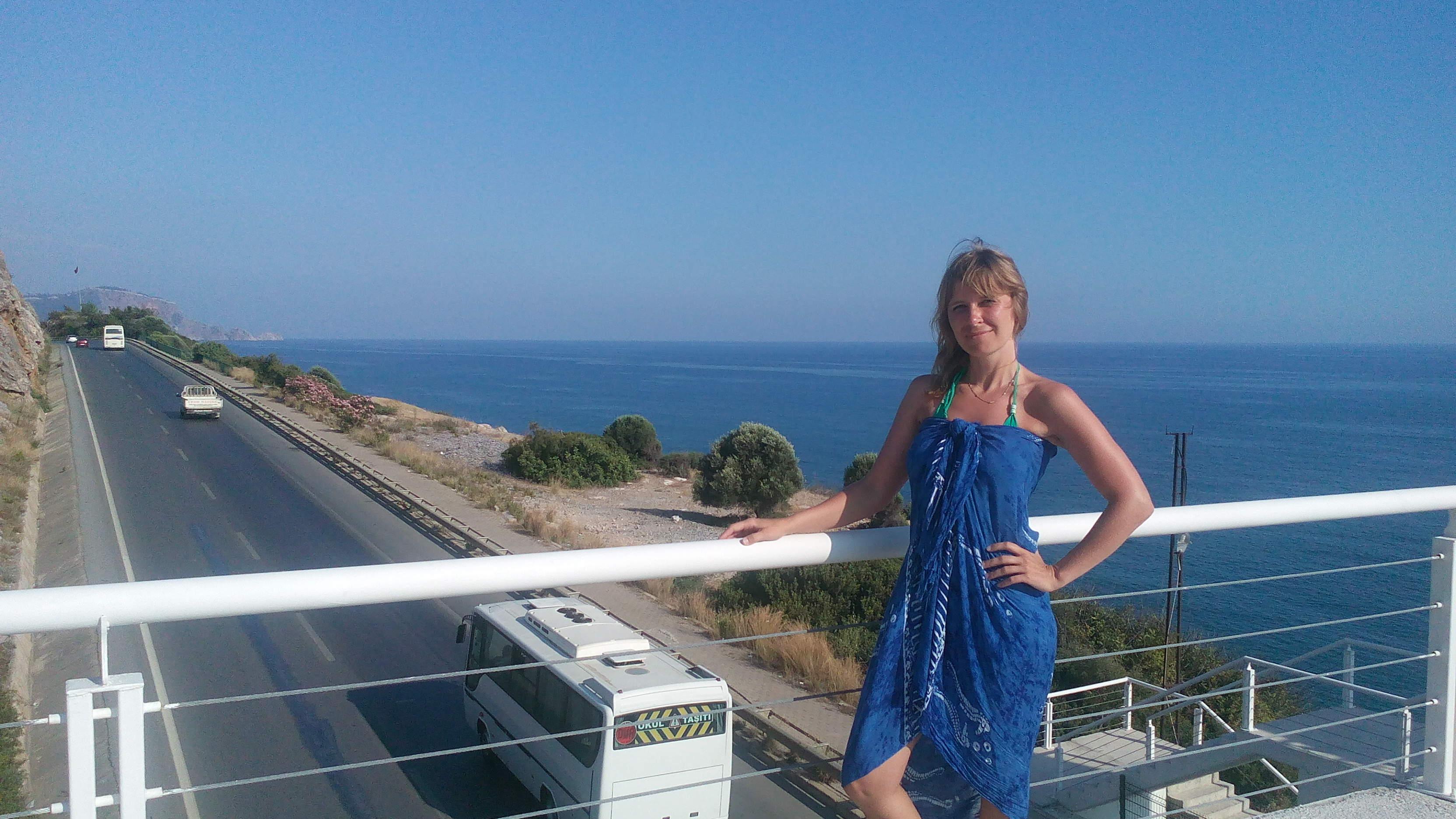 Croatia latvia online dating 2
